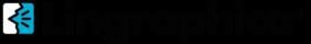 ling_logo-dc2f5de35dc493360641cdeef04a82e8