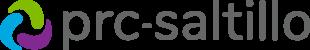 PRC-Saltillo-logo-RGB